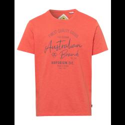 Roadsign T-Shirt, pánske,...